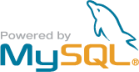 powered_by_mySQL